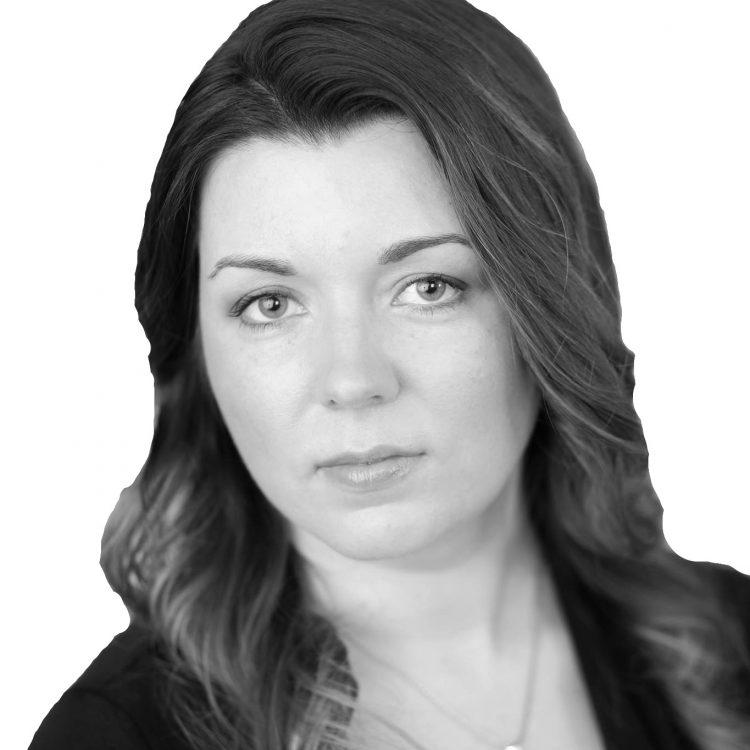 Diāna Kalēja