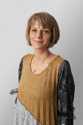 Андра Дрокиойу