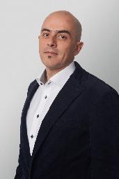 Gianluca Falco
