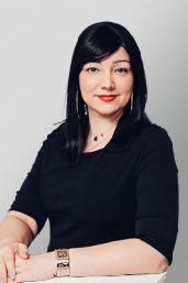 Irēna Čippa Triškina